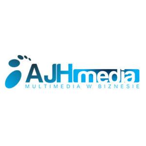 AJHmedia