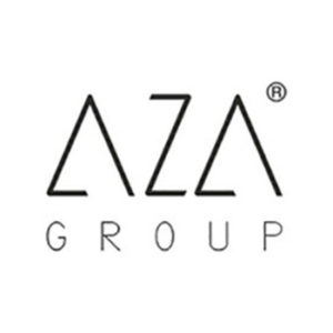AZAGroup
