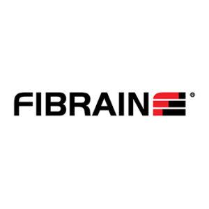Fibrain