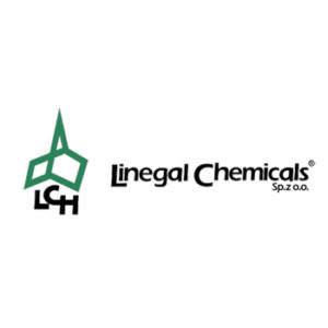Linegal