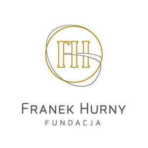 franekhurny